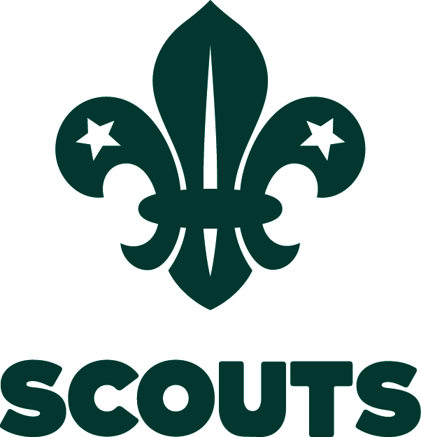 Scouts_CMYK_green_stack